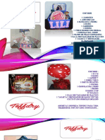 anchetas sorpresa teffdry ...pdf