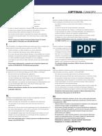 Instalacion cielo raso fibra mineral 2.pdf