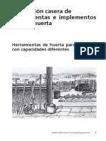 Fabricación casera de herramientas de huerta para personas diferentes.pdf