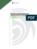 FastestBackupsForVI3_WP_SFS