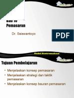 Bab+10+Pemasaran.ppt