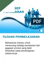 2.KONSEP_PEMASARAN.ppt