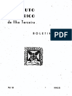 9. Raizes Seculares de Santa Catarina.pdf