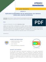 Guia de Matematica Semana 34 (1)