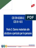 normacei81-10_3e4.pdf