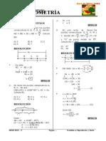 1º semana geometria.doc