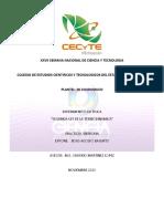 XXVII SEMANA NACIONAL DE CIENCIA Y TECNOLOGIA segunda ley ley.pdf