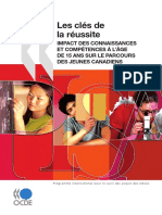 44576147.pdf