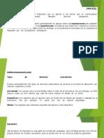 Régimen Aduanero 2