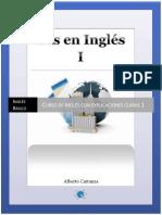 Yes en Ingles 1  (1)