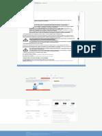 Manual de instruções Smev FO200FTFE (132 páginas)