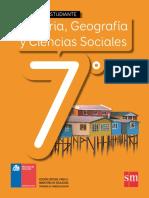 LIBRO SOCIALES 7.pdf