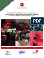 Studiu_privind_beneficiile_aduse_de_ter.pdf
