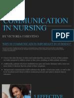 communicationpresentationppt1