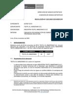 doc_202011220520411684.pdf