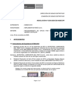 doc_202011220520438989.pdf