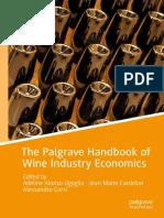 2019_Book_ThePalgraveHandbookOfWineIndus.pdf