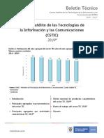 bt-satelite-tic-2018p-2019pr (1)