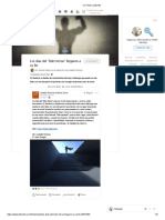 (1) Feed _ LinkedIn.pdf