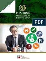 Coaching Planejamento Financeiro (BrasCoaching)