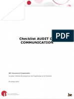 Checklist - Audit comm fr (Working Copy).pdf