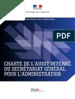 charte audit interne.pdf