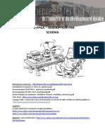 387-2-sin-fpga-schema-2.pdf