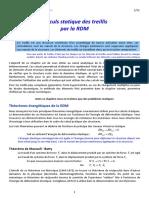 treillis-RDM.pdf