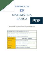 Ef Matemática Básica Montesramosjavierluis