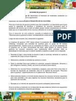 Evidencia_2_Informe_requision_Gestionar_Recursos_para_Desarrollo_recorridos.pdf