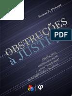 Obstrucoes_a_justica_Divida_sexo_estetica_pos_punk_e_outros_small_data_na_filosofia_contemporanea.pdf