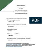COMUNICACIÓN SIMBÓLICA.docx