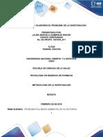 ELABORAR EL PROBLEMA DE LA INVESTIGACION_LAURA_MARCELA_ZAMBRANO