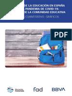 COVID-GRAFICOS.PDF.pdf