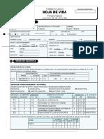 Formato-unico-de-Hoja-de-vida-DAFP-Tolima.doc