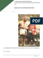 servindi_-_servicios_de_comunicacion_intercultural_-_los_signos_de_los_tocapus_son_la_escritura_de_los_incas_-_2015-06-22