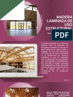 Madera_Laminada_de_Uso_Estructural