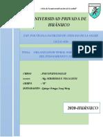 paicopatologia II.docx