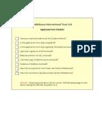 ChecklistNotes-FillableSavable(200310)