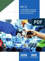 29 10 - NR12 Comentada_web (1).pdf