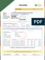VOUCHER FIEC HOT002049.pdf