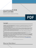 Ethical-Standards-for-Educators-PPT