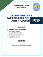 competencias-y-capacidades-de-ARTE.docx