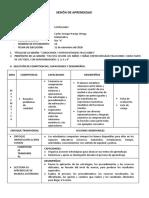 SESION-DE-APRENDIZAJE-DE-MATEMATICA-5TO-GRADO