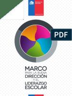 Marco-Buena-Dirección.pdf