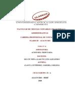 PRACTICA Nº 08 - CRU.docx-convertido