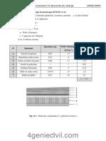 2 Chapitre Pré dimensionnement des éléments.pdf