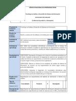 IE-AP02-AA3-EV02-Espec-Requerimientos-SI-Casos-Uso