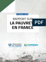 web_rapport_sur_la_pauvrete_en_france_2018_observatoire_des_inegalites_et_compas