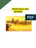 ImportanciaTrabajo.pdf